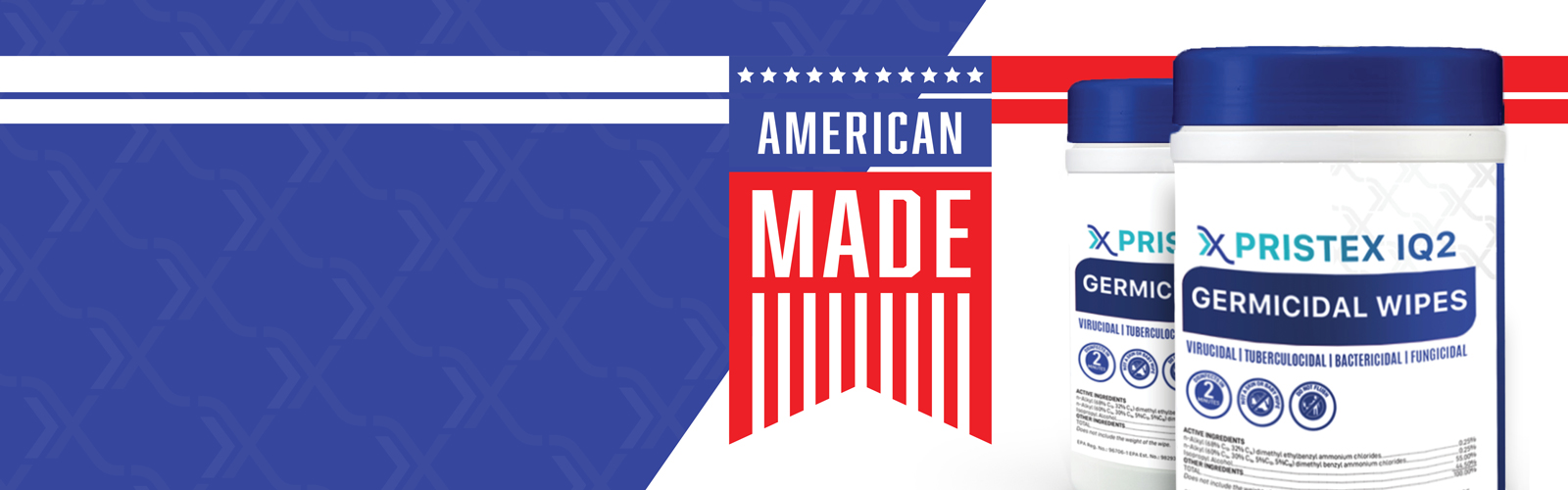 6 Reasons Why You Should Buy American-Made Cleaning Products